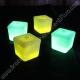 Glaçons Phosphorescents