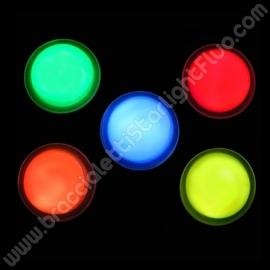 Pins Phosphorescent (1u.)