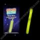 Colgante Fluorescente 10 cm Individual (1 ud)
