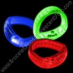 Bracelets Led