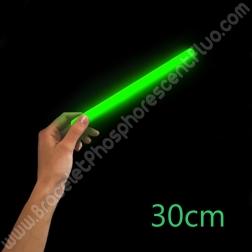 Bâtons Fluo 30 cm