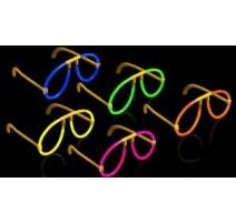 Lunette Phosphorescente