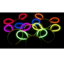 Oreilles Phosphorescentes